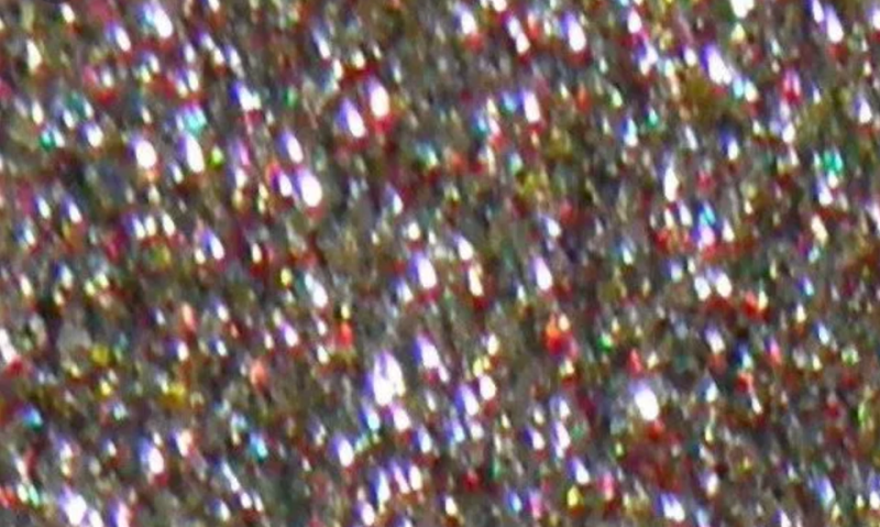 Bling bling glitter flex multi