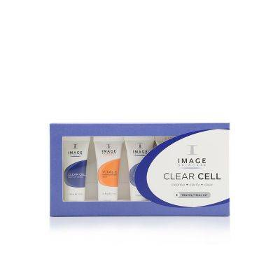 CLEARCELL TRIAL KIT