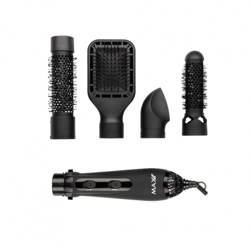 MAX PRO MULTI AIRSTYLER - 1200W