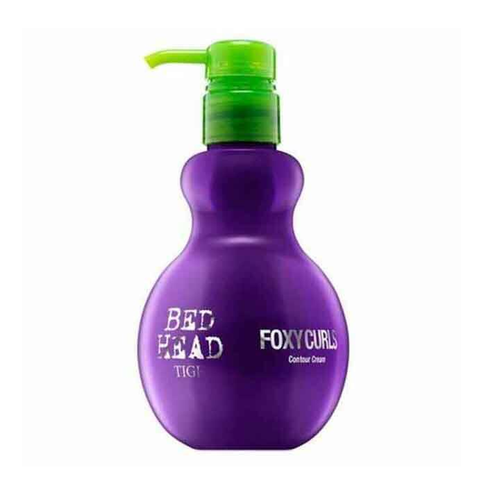 Bed Head Foxy Curls 200ml