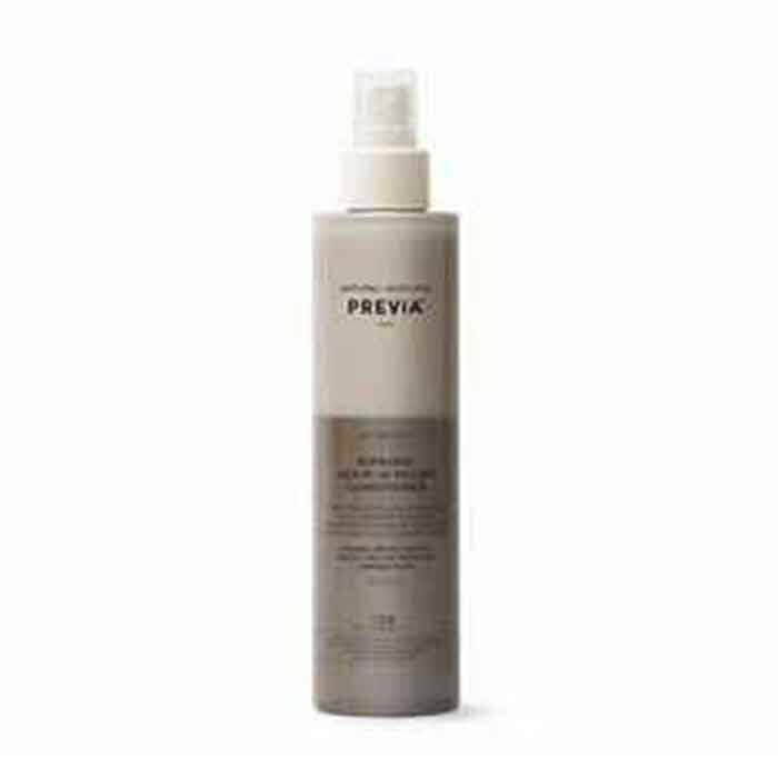 Reconstruct Biphasic Leave-in Filler Conditioner 200ml