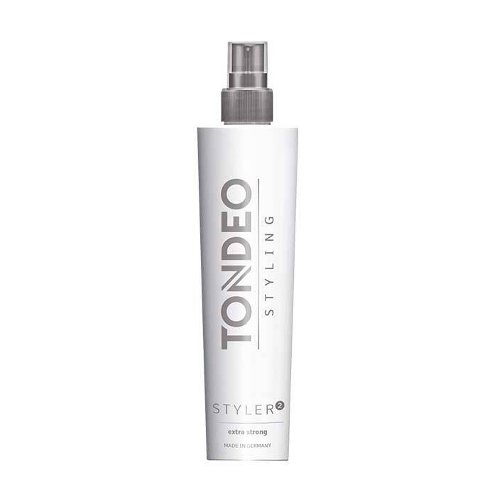 Tondeo Styler Strong 200ml