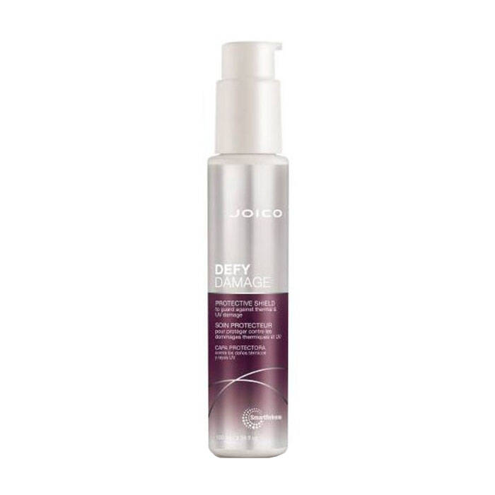 Defy Damage Protective Shield 100ml
