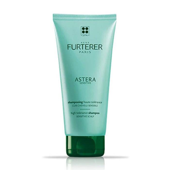 Astera Sensitive Shampoo 200ml