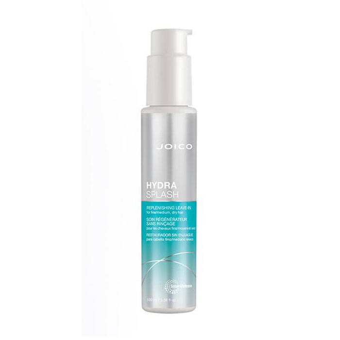 HydraSplash Leave-in 100ml