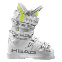 HEAD RAPTOR 90 RS W WHITE