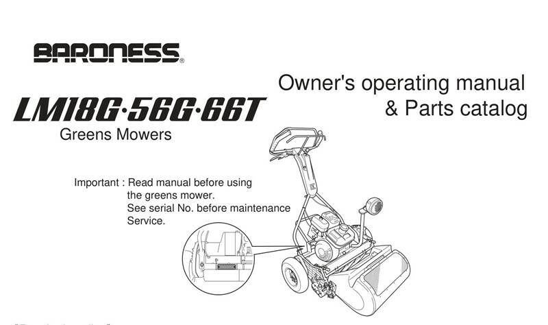 Baroness-LM18G-56G-66T-parts-catalog