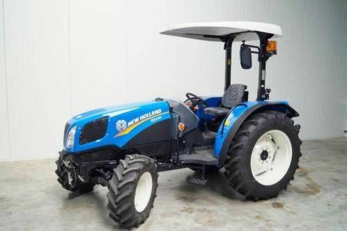 NHTR New Holland TD3.50 Tractor Service Repair Manual SD