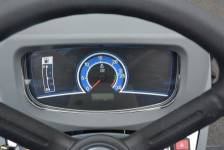 TLE3400dashboard2.jpg
