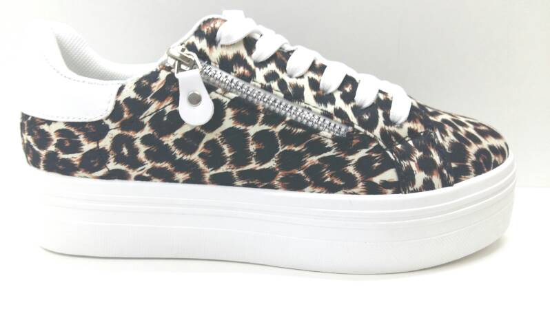 Dames Sneakers Art: 56349499