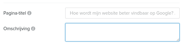 paginaomschrijving.png