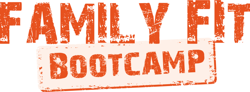Family Bootcamp - losse training geheel gezin