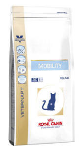 Royal Canin VDIET Kat Mobility