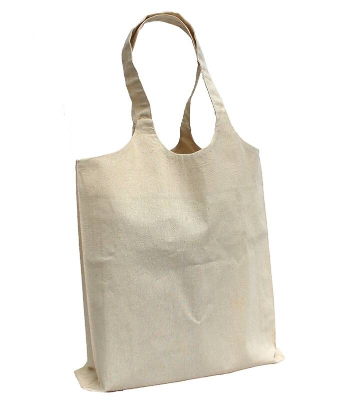 Hennep Shopperbag