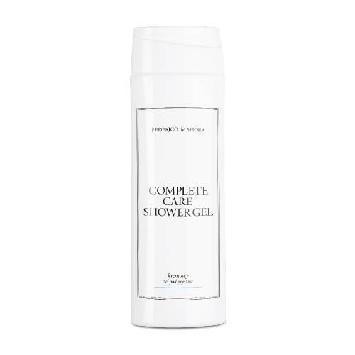 Complete care douchegel 250ml
