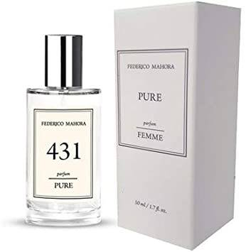 Pure collection 50ml