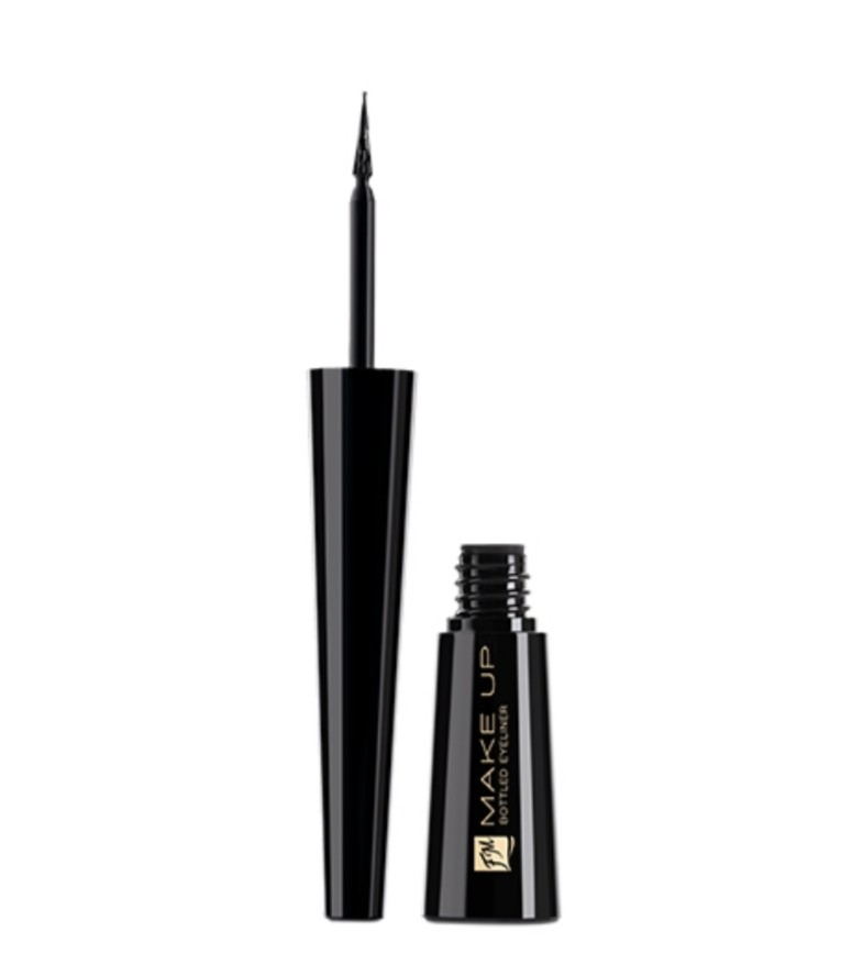 Bottled eyeliner 5ml