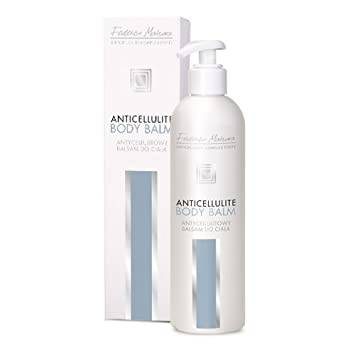 Anti-cellulitus body lotion 300ml