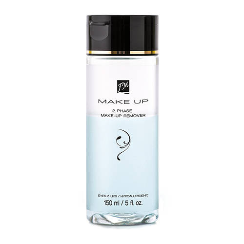 2 Phase make-up remover 150ml