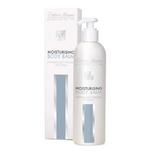 Hydraterende body lotion 300ml