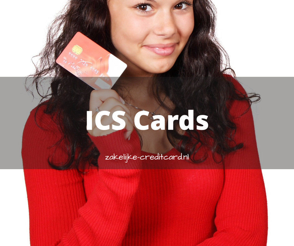 ics-business-creditcards.jpg