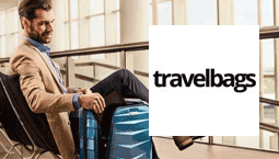 travelbags-logo-box.png