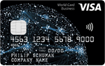 visa-world-card-business-actie.png
