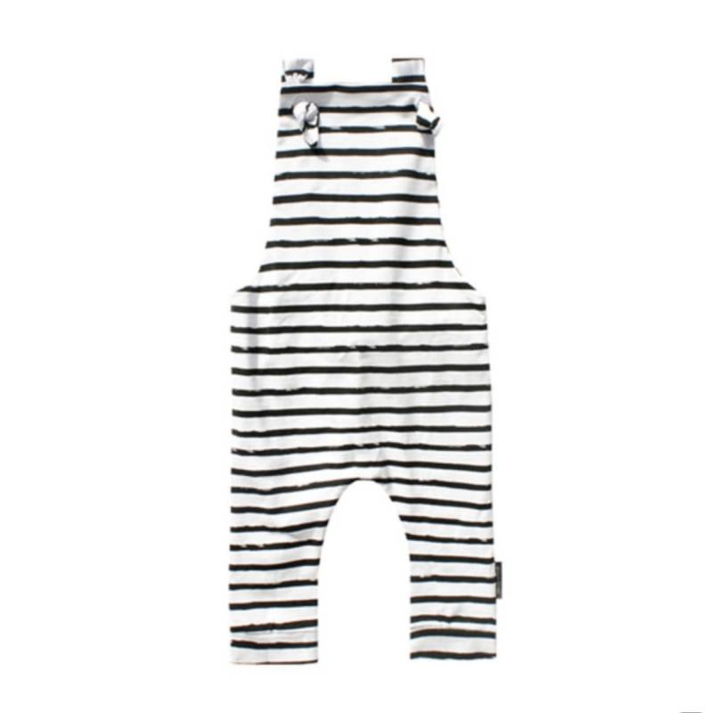 STRIPES | DUNGAREE | Yourwishes