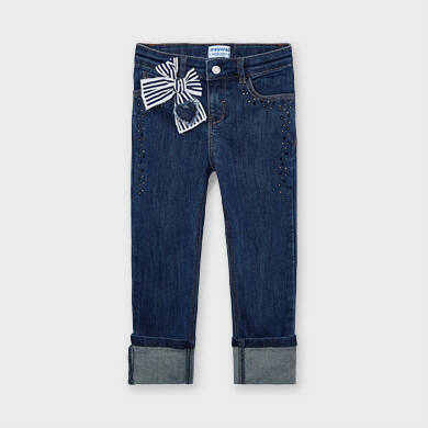 JEANS STRIK MAYORAL REF 3554