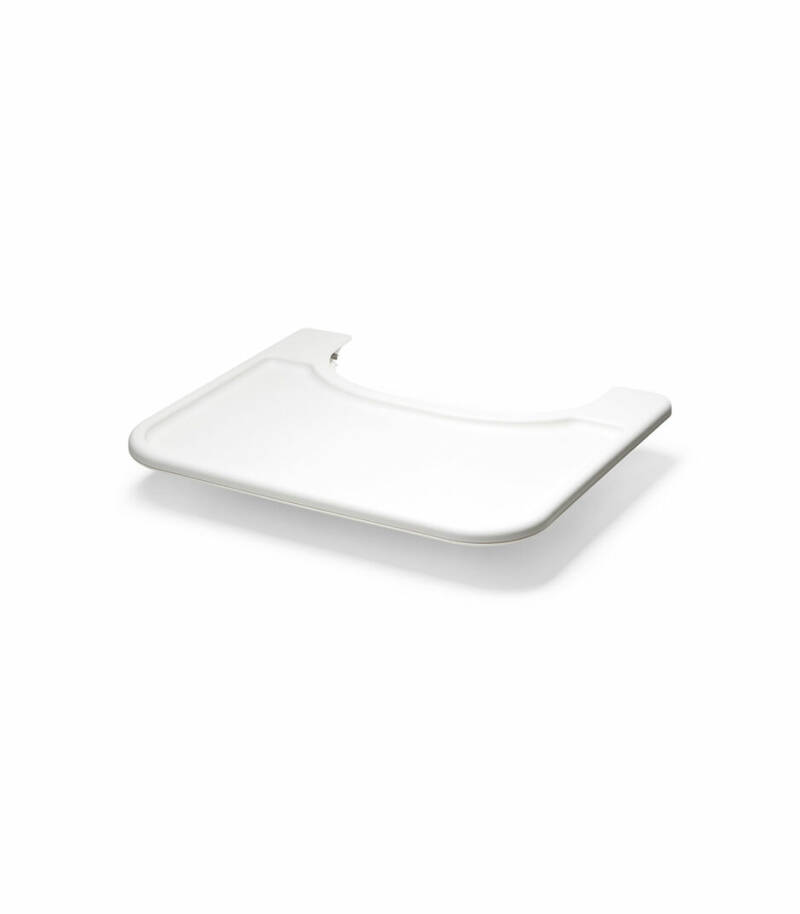 stokke steps tray