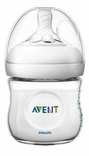 fles avent natural 150 ml
