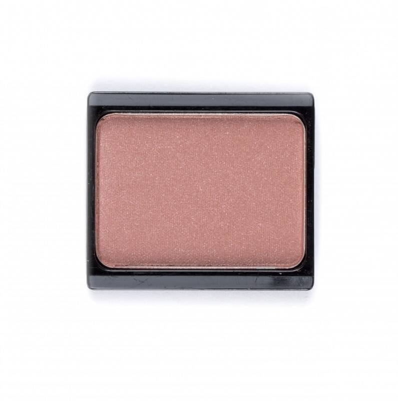 Compact Blusher nr. 18