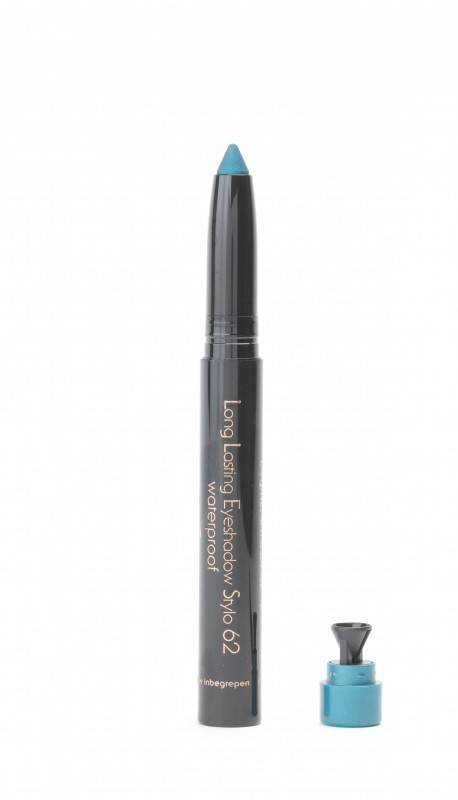 Eyeshadow Long Lasting nr. 62