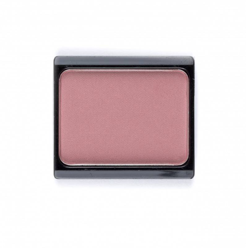 Compact Blusher nr. 36