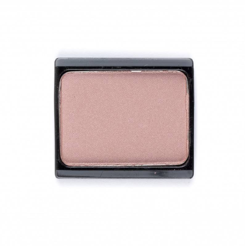 Compact Blusher nr. 49