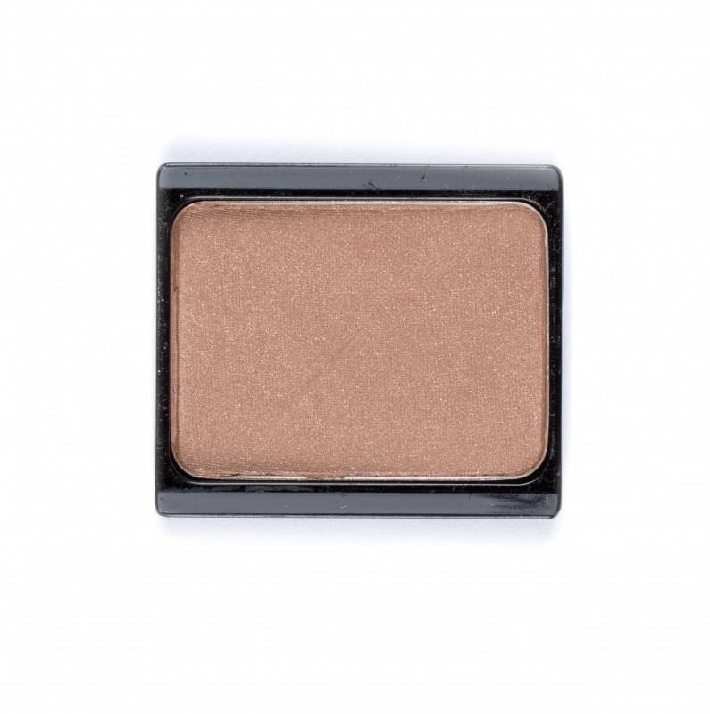 Compact Blusher nr. 02