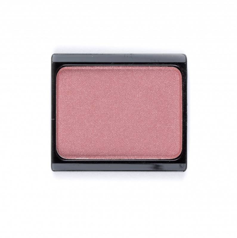 Compact Blusher nr. 35