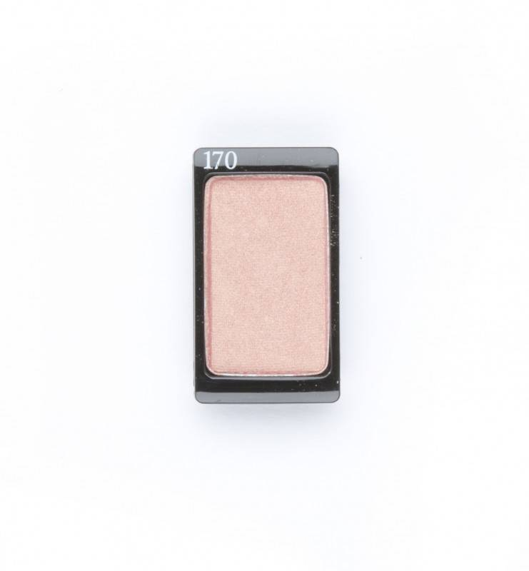 Eyeshadow 170