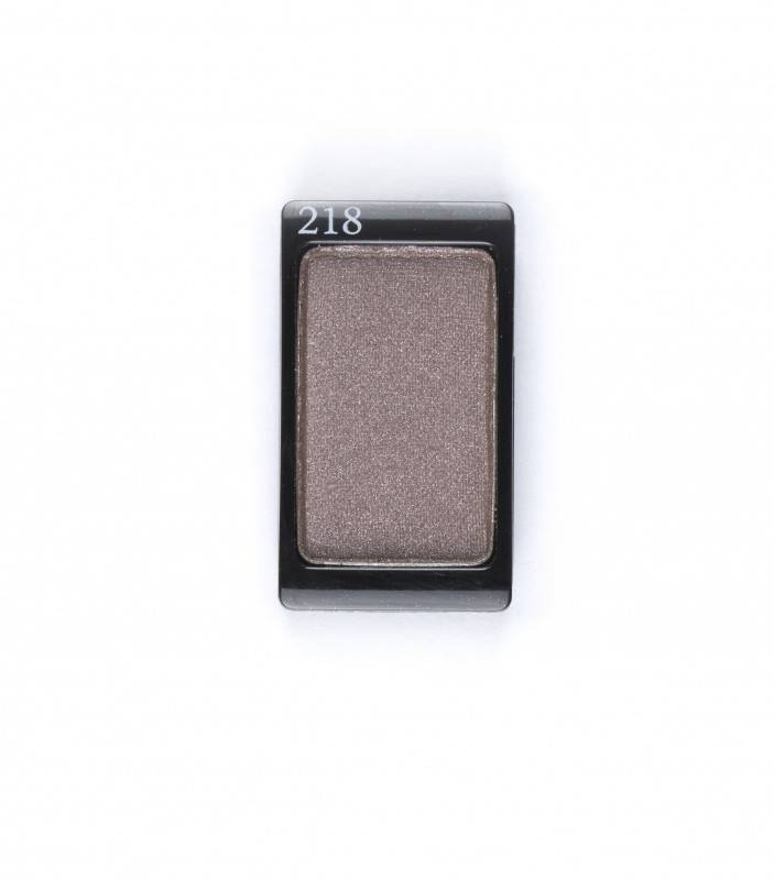 Eyeshadow 218