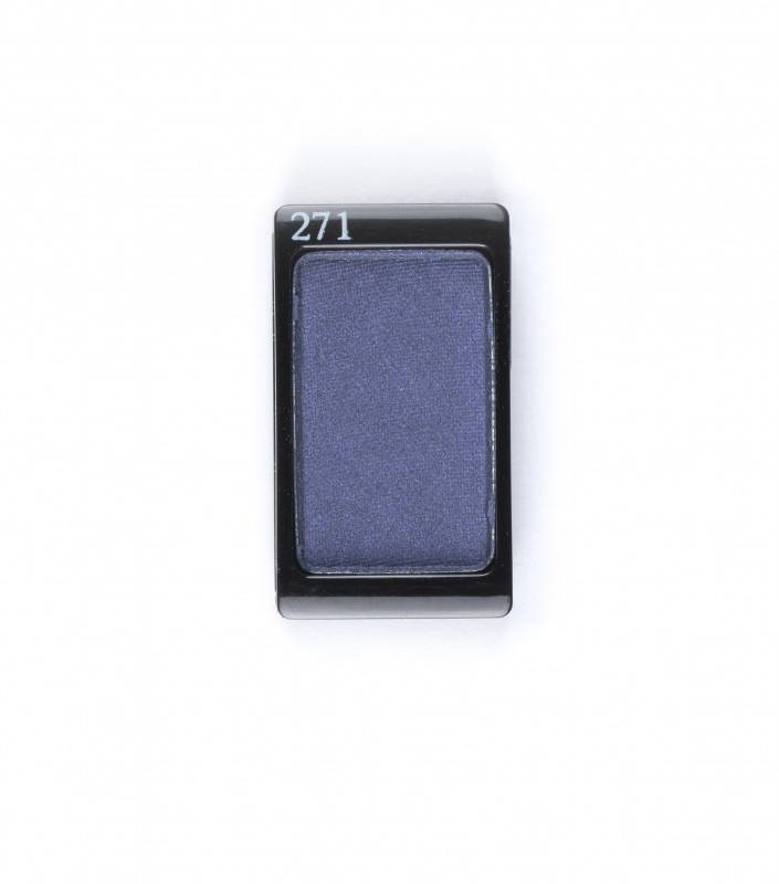 Eyeshadow 271