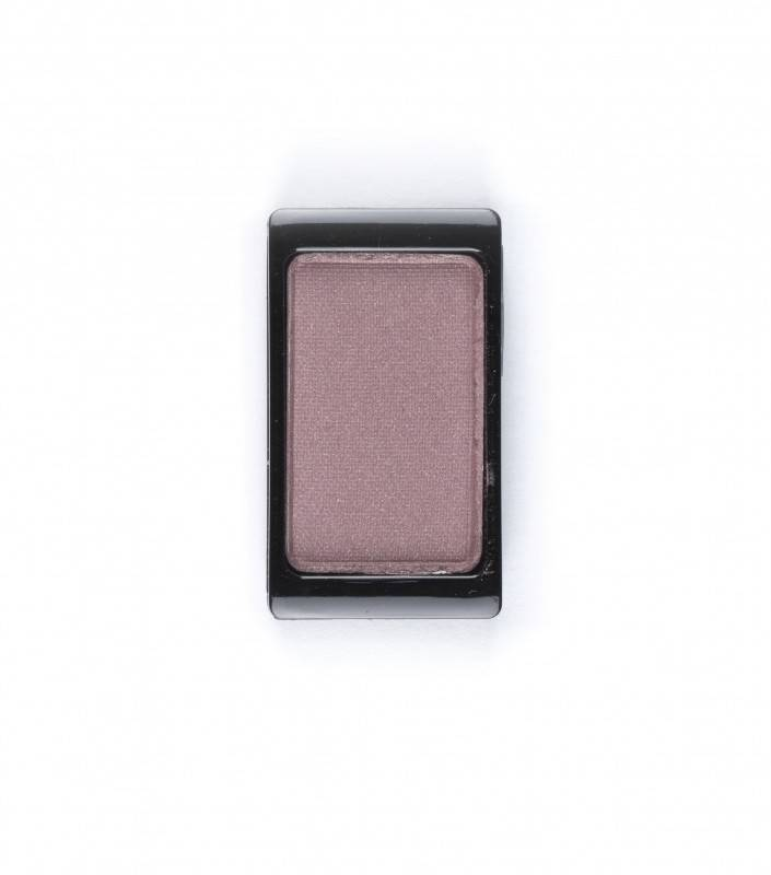Eyeshadow 294