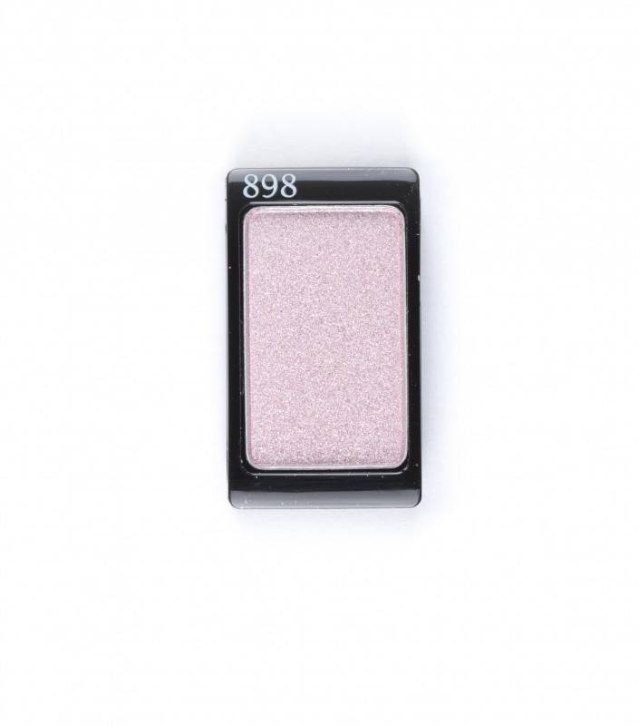 Eyeshadow 898