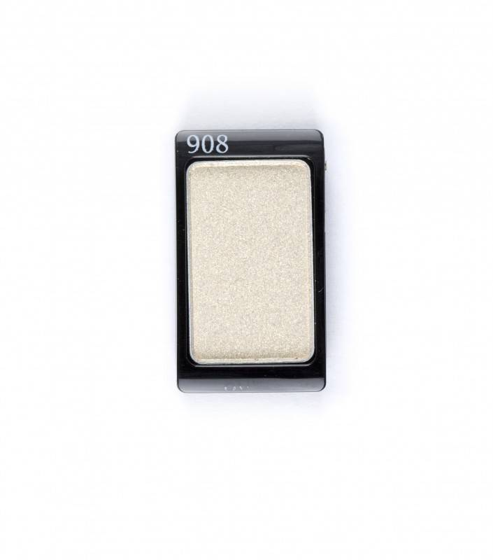 Eyeshadow 908
