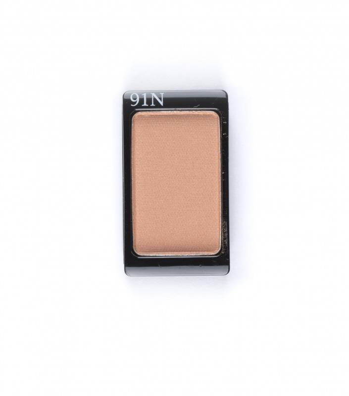 Eyeshadow 91n