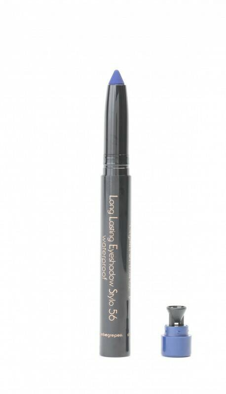Eyeshadow Long Lasting nr. 56