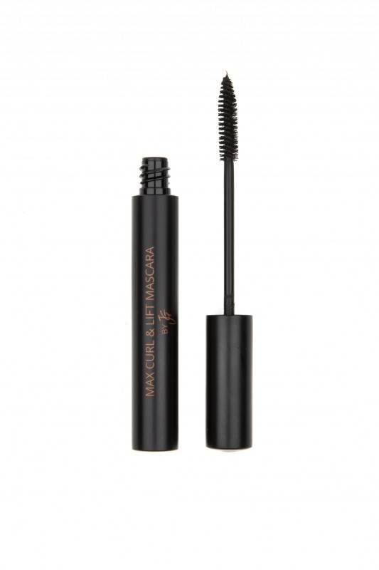 Mascara Max Lift & Curl
