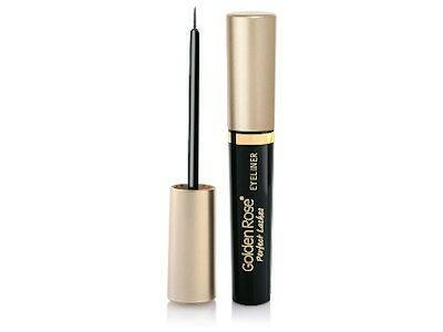 Perfect lashes eye liner