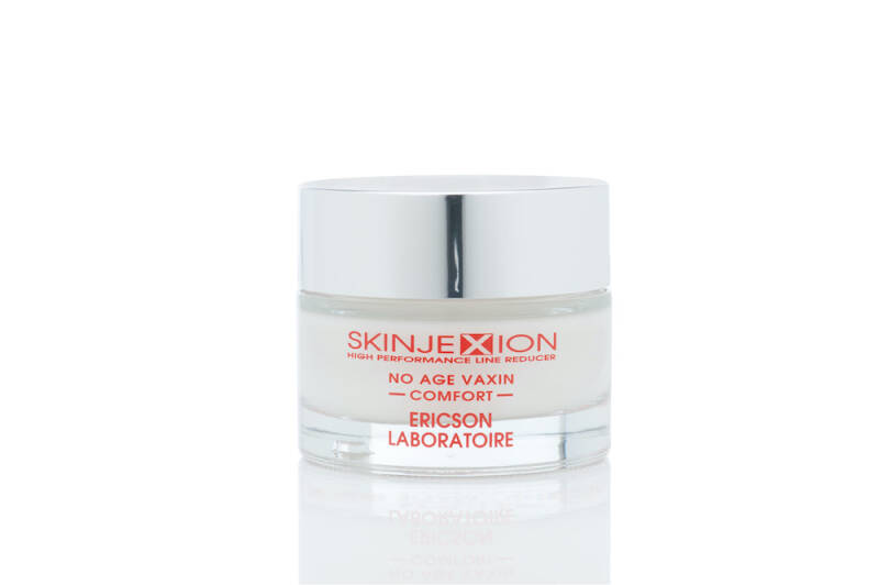 Skinjexion no age vaxin comfort 50 ml
