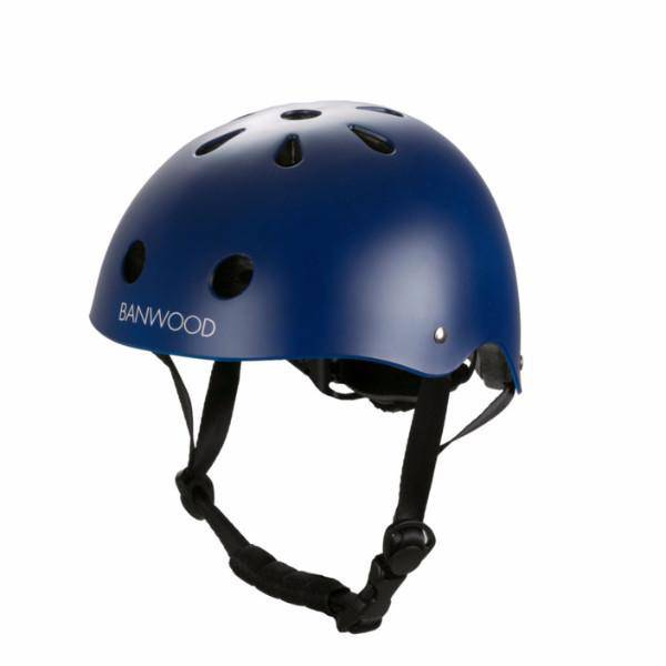 Banwood Helm | Mat