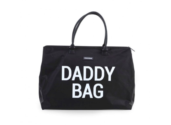 Daddy Bag  | Luiertas | Childhome